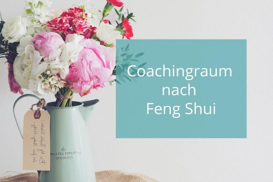 Coachingraumm