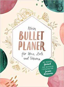 Bullet-Planer