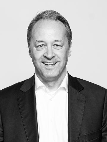 Armin Henning, Fraktionsgeschäftsführer, SPD Landtag Brandenburg