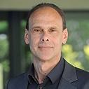Dr. Busso Grabow, Geschäftsführer difu Deutsches Institut für Urbanistik