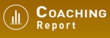 Andrea Schlösser ist aus dem Coaching Report bekannt