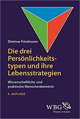 Dietmar Friedmann