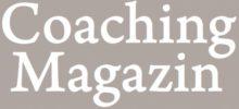 Andrea Schlösser ist bekannt aus dem Coaching-Magazin